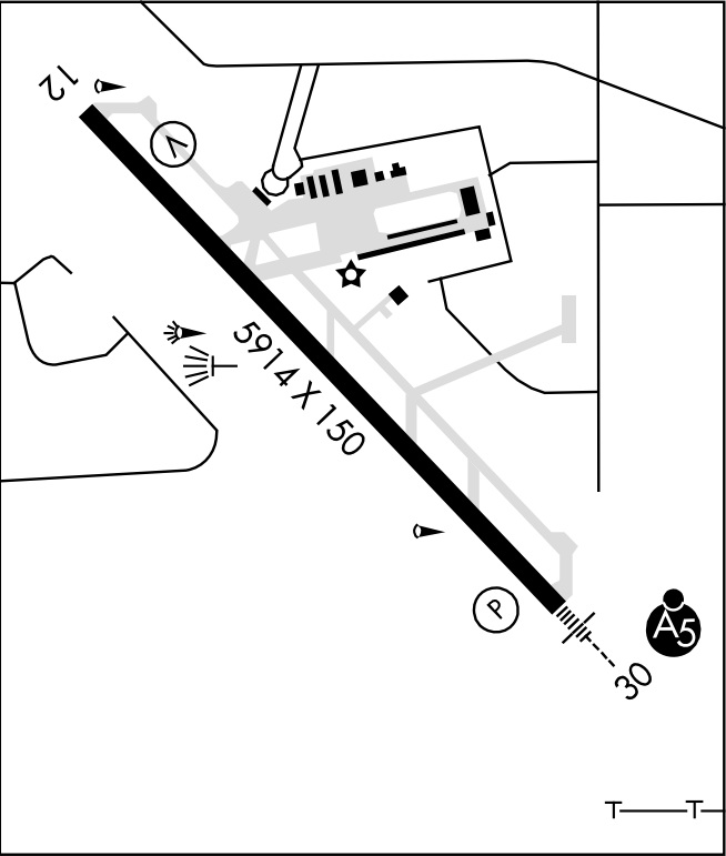 Filemerced Rgnl Macready Fld Runway Diagramg Wikimedia Commons