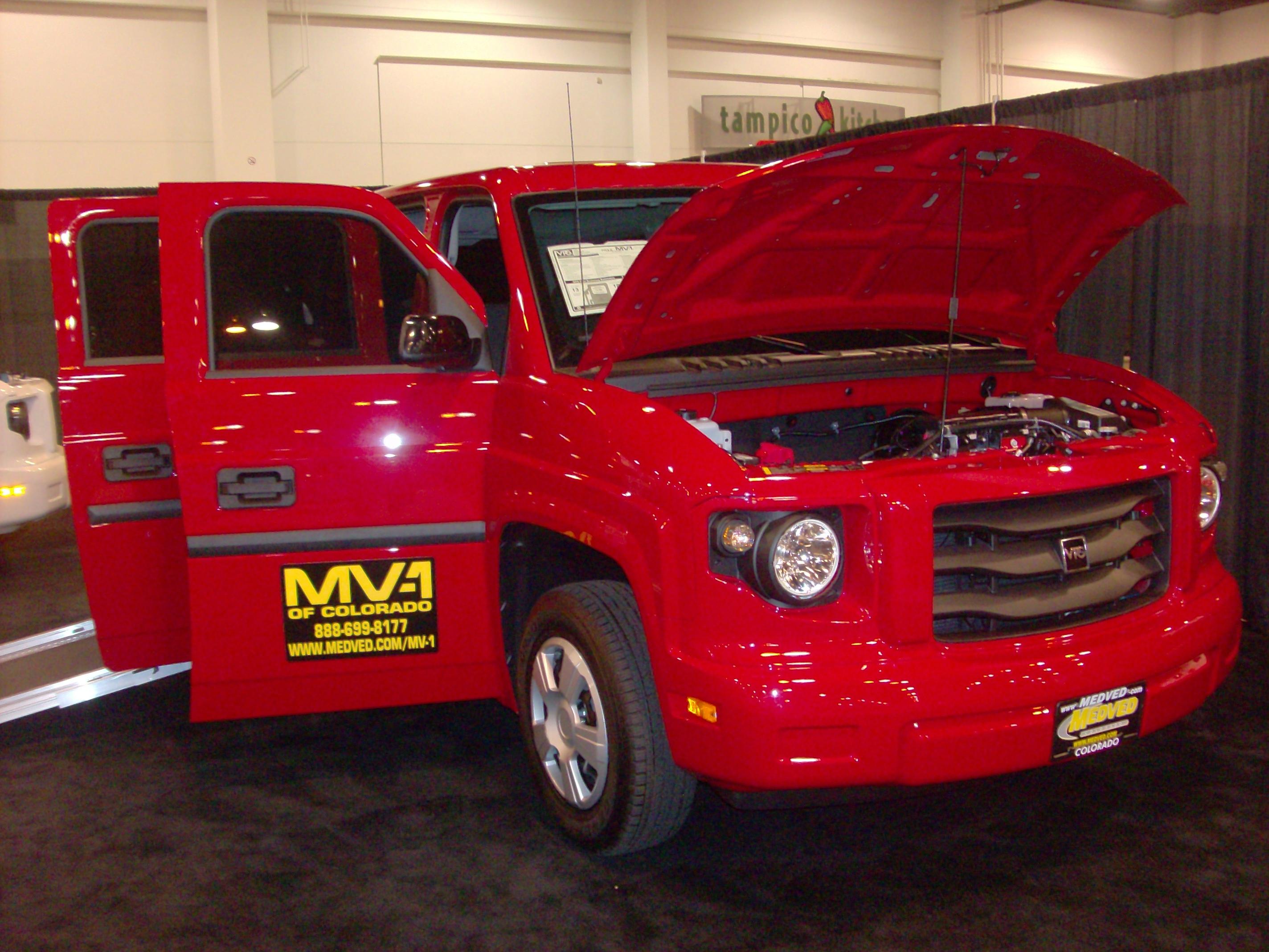 File Mv 1 Vpg Red 2012 Denver Auto Show Jpg Wikimedia Commons