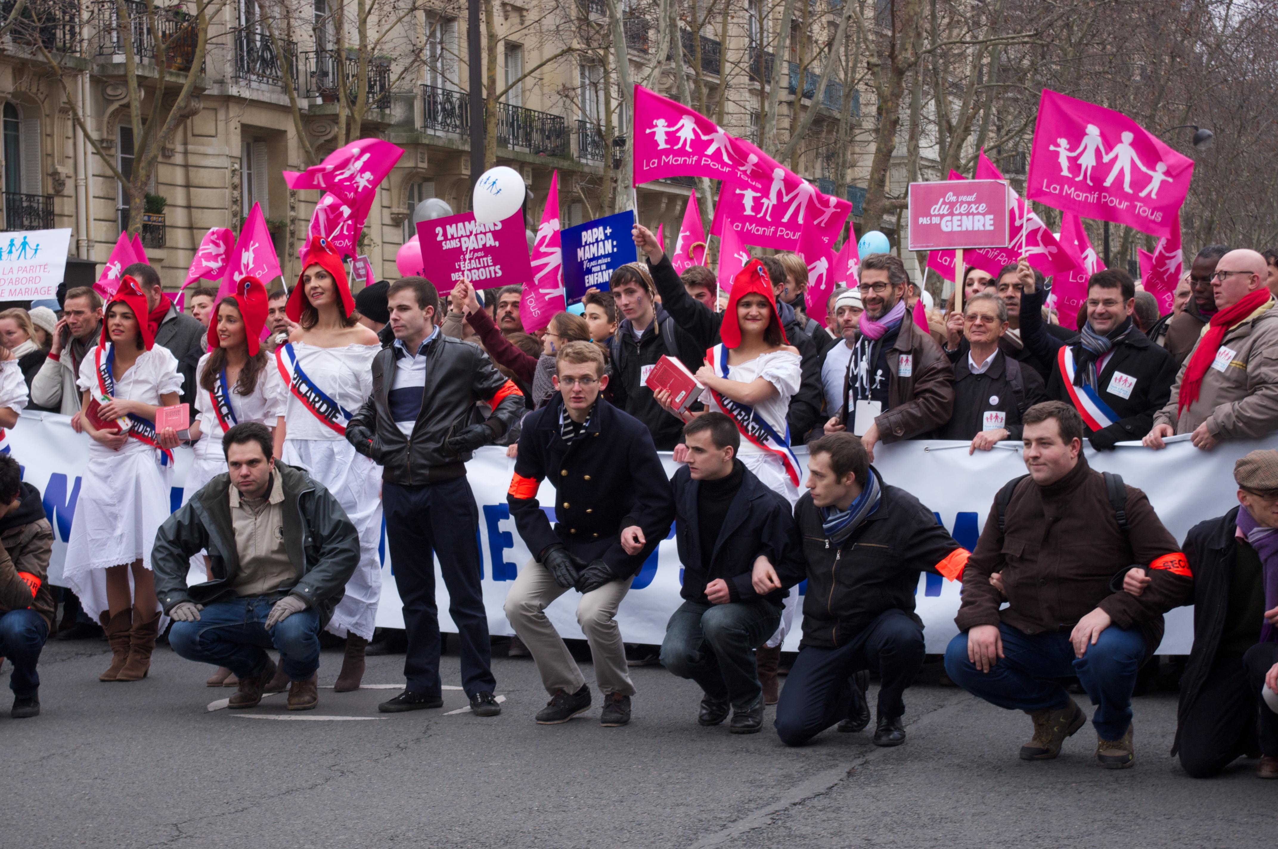 site rencontre pour gay weddings à Neuilly sur Seine
