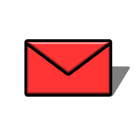 File:Map symbol post office 02.png