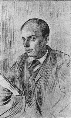 Marcel Schwob 1905.png