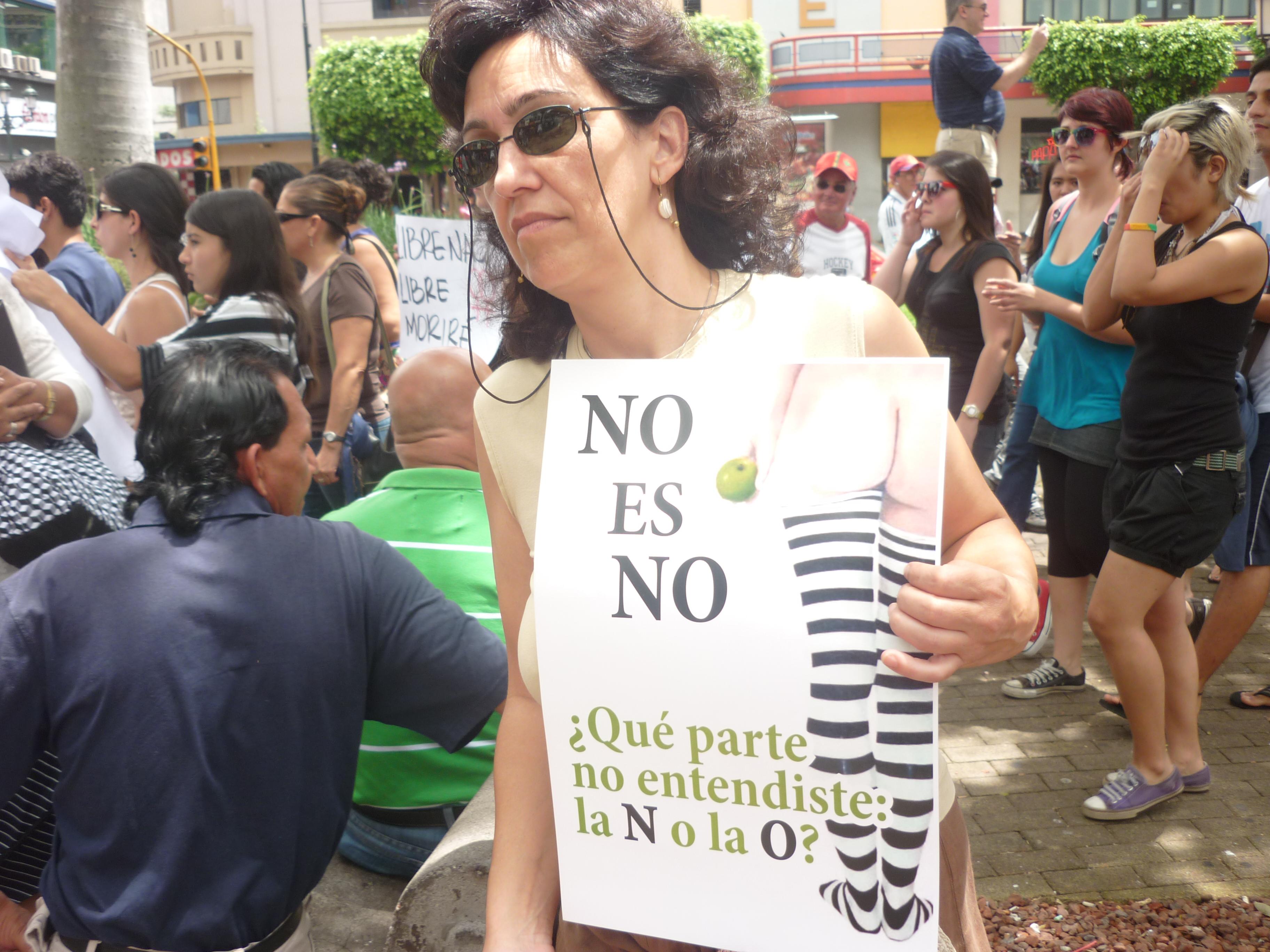 www putas gratis com: