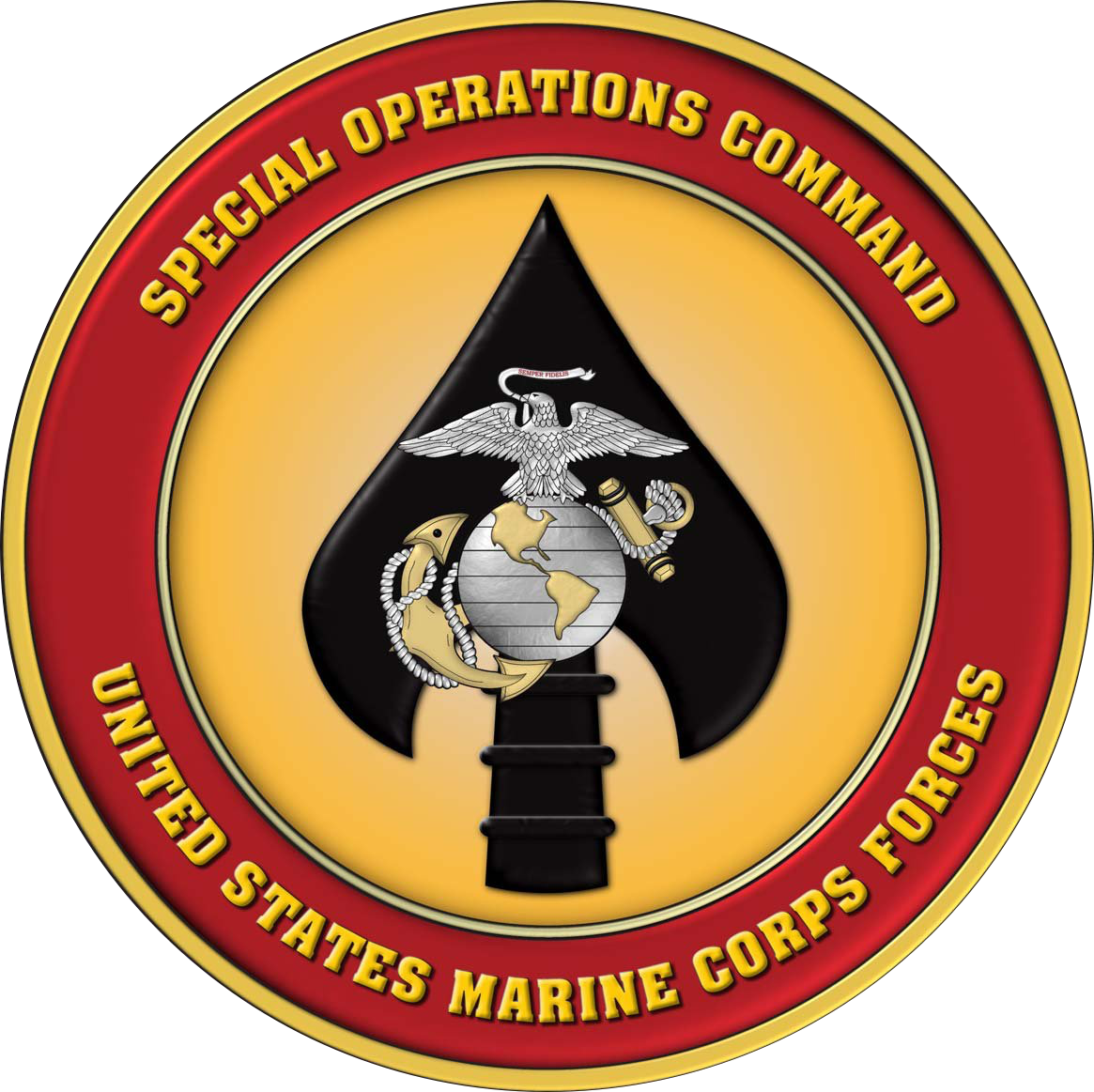 United States Marine Corps Dating Site