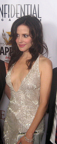 Mary-Louise Parker (2008).jpg