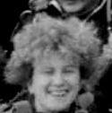 Marzena Blicharz (skydiver), Gliwice 1988.09.09 (cropped).JPG