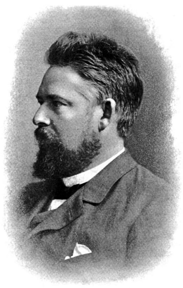 Maximilian Franz Joseph Cornelius Wolf.jpg