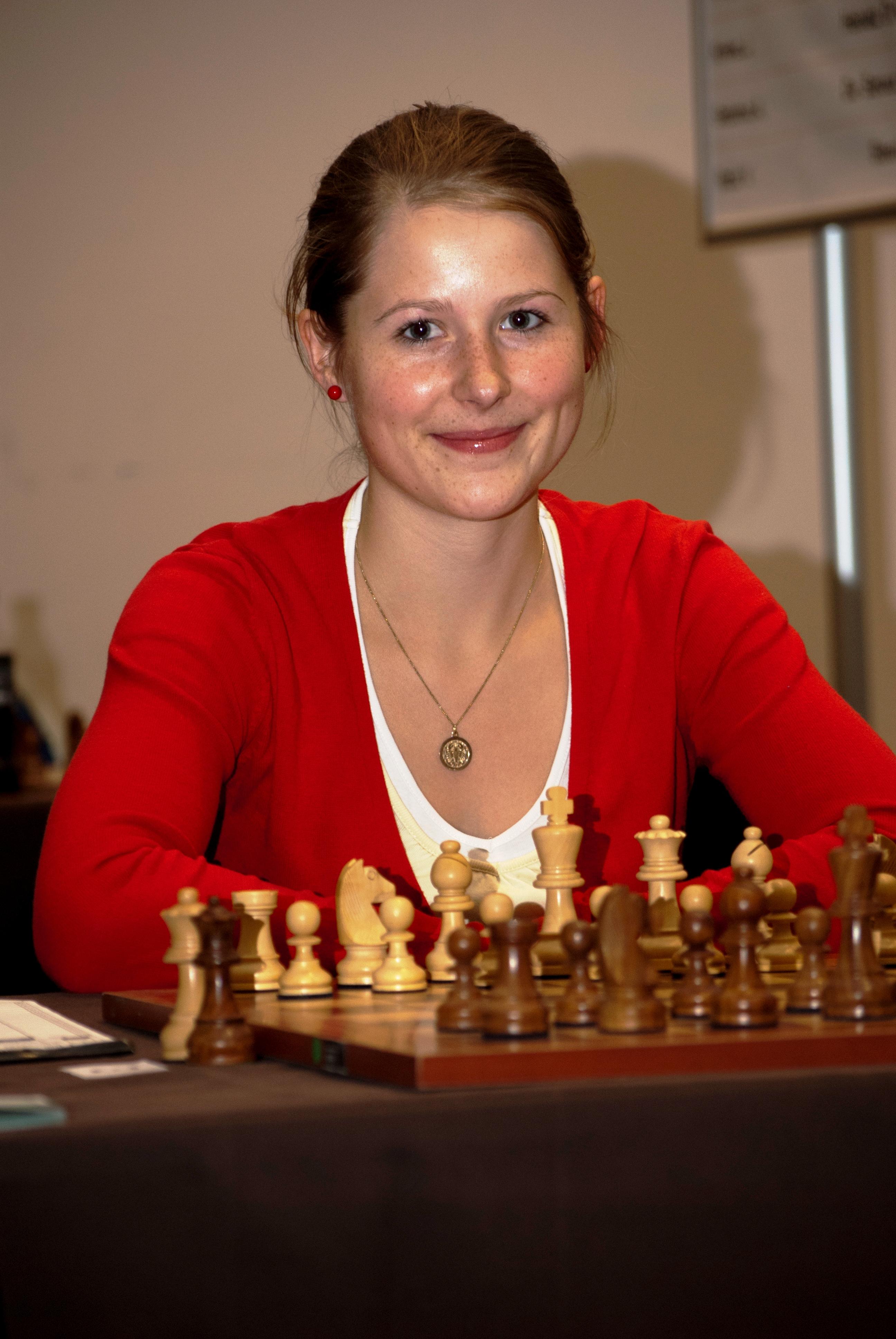 File:Melanie Ohme 2011.jpg - Wikimedia Commons
