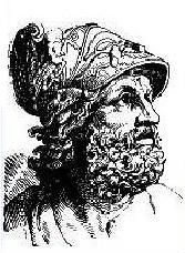 Menelau de alexandria cropped.jpg