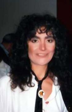 Mia-martini-1986.jpg