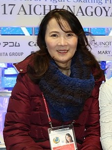 大学 濱田 コーチ 関西