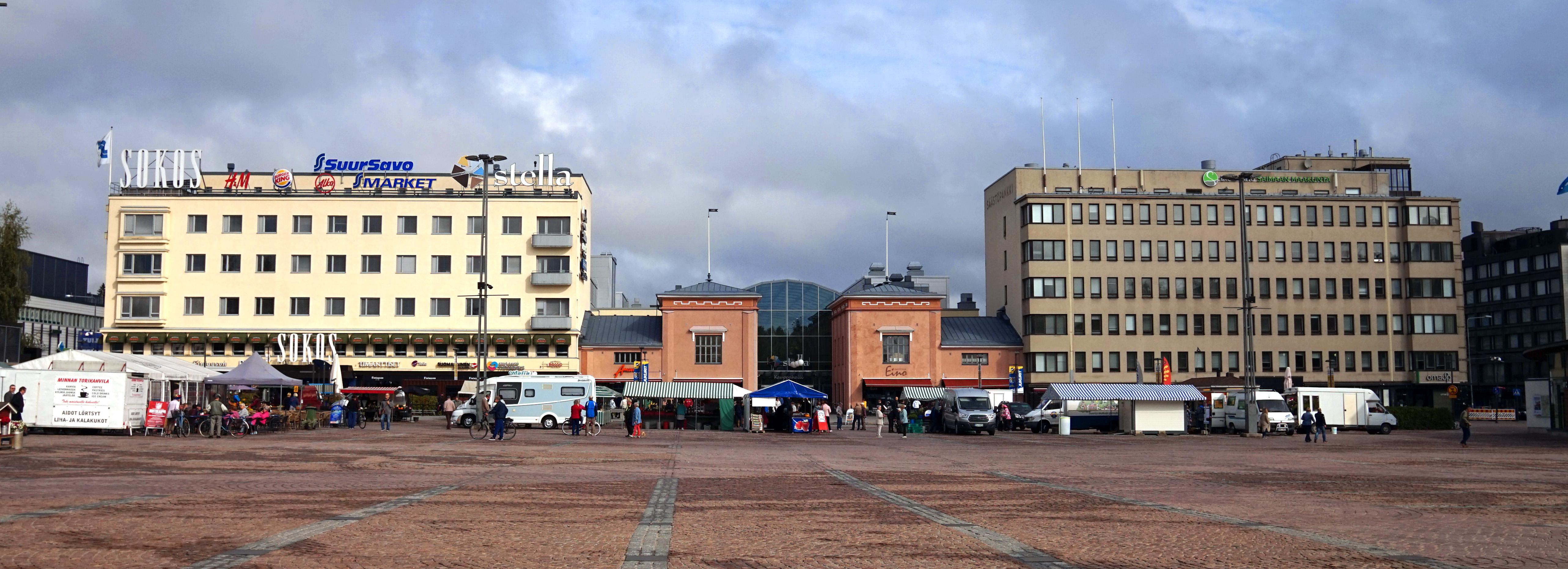 Mikkeli Market square.jpg