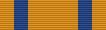 Mil.Ord.Wilhelm.ribbon.JPG