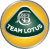 Mini Free Logo Team Lotus.png