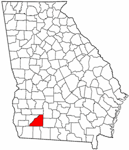 Mitchell County Georgia.png