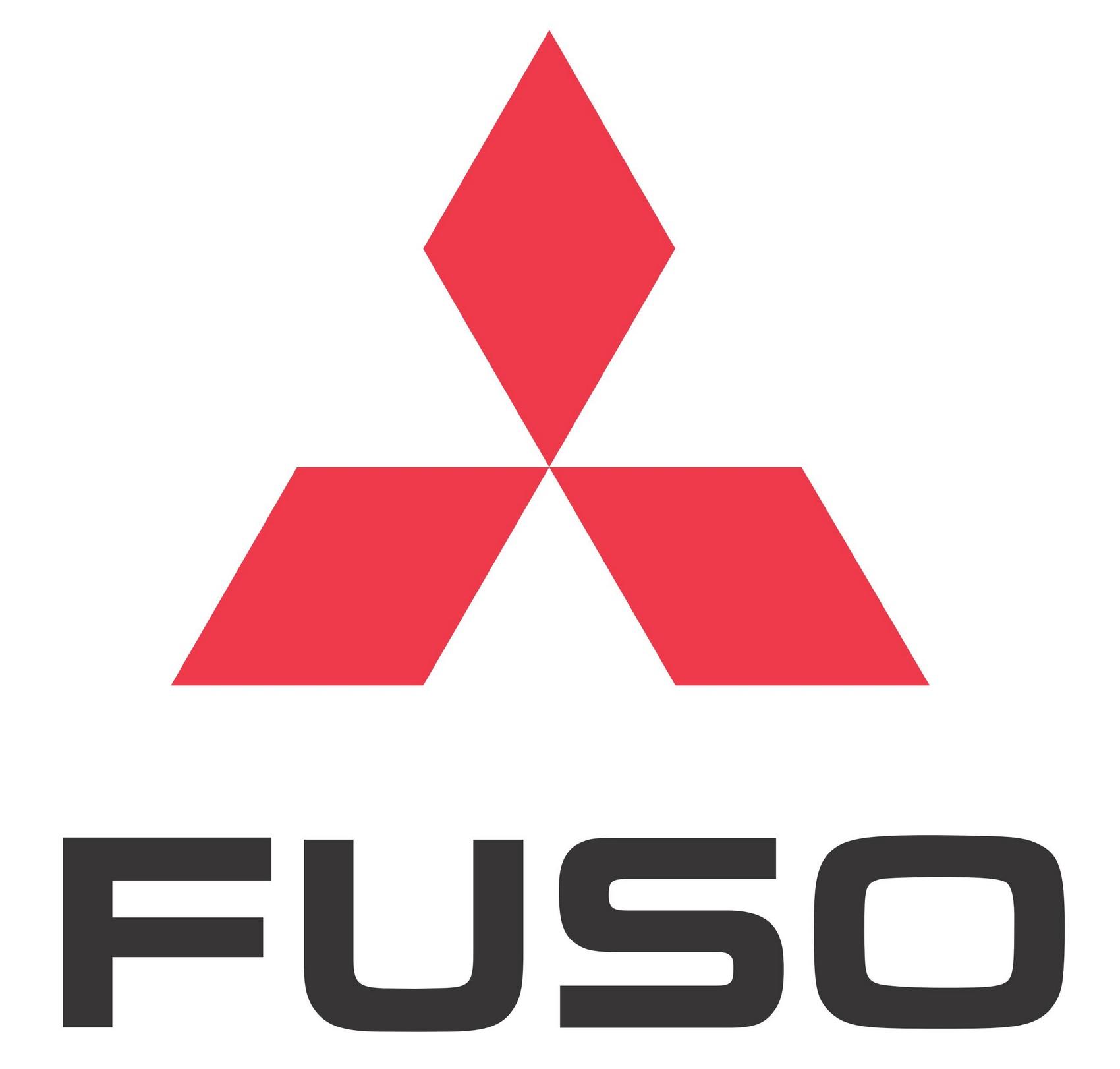 file mitsubishi fuso logo jpg wikimedia commons rh commons wikimedia org hino logo vector hino login