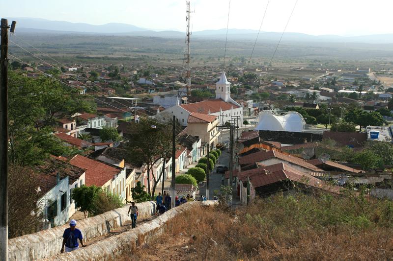 Ficheiro:Monte Santo (Bahia).jpg