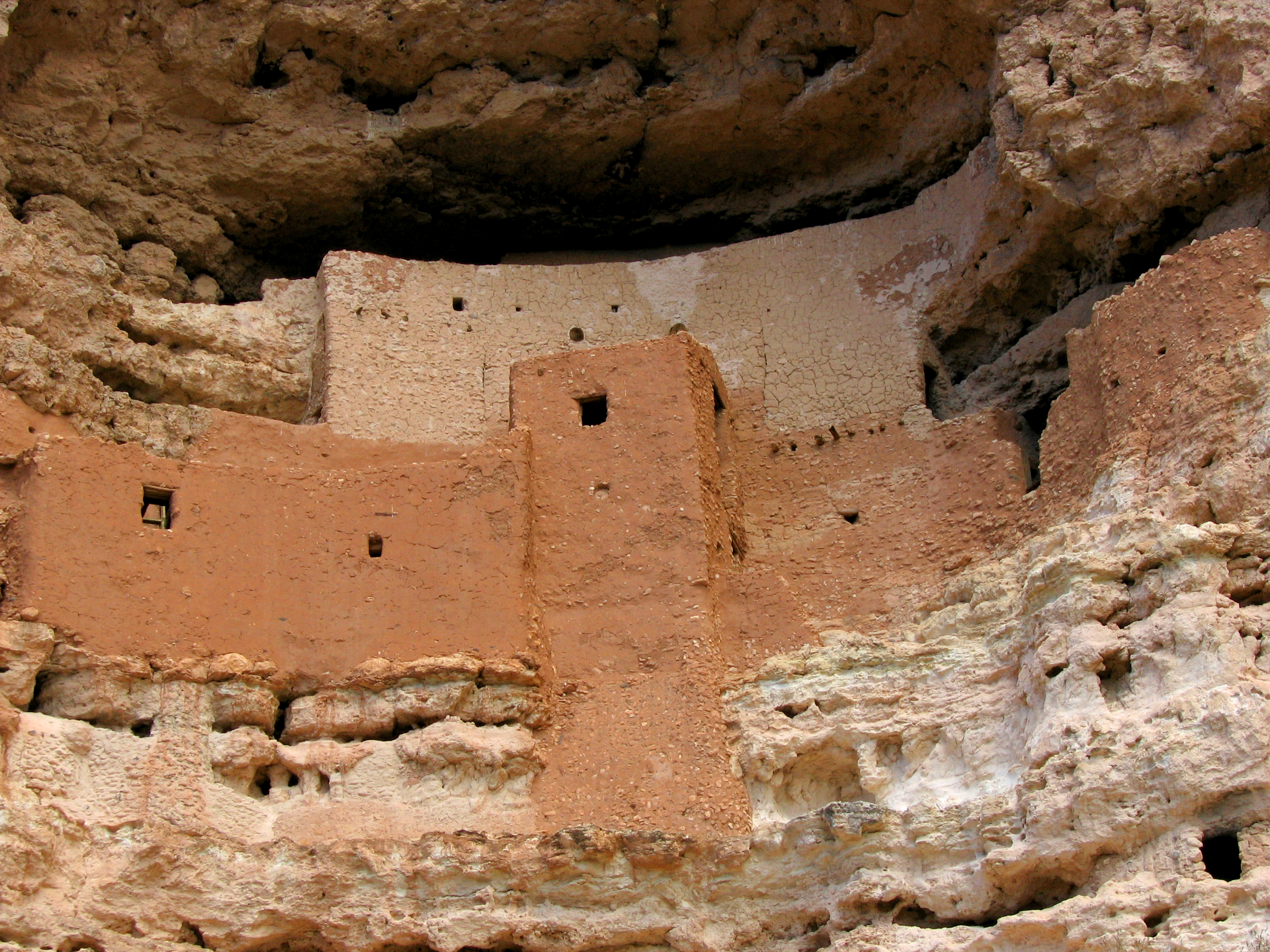 canyon of the ancients map with File Montezuma Castle National Monument2 on Maps besides Canyons Ancients National Monument also File Montezuma Castle National Monument2 further Best Outdoor Hidden Gems St George Ut furthermore Monument Valley.