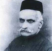 Image illustrative de l'article Motilal Nehru