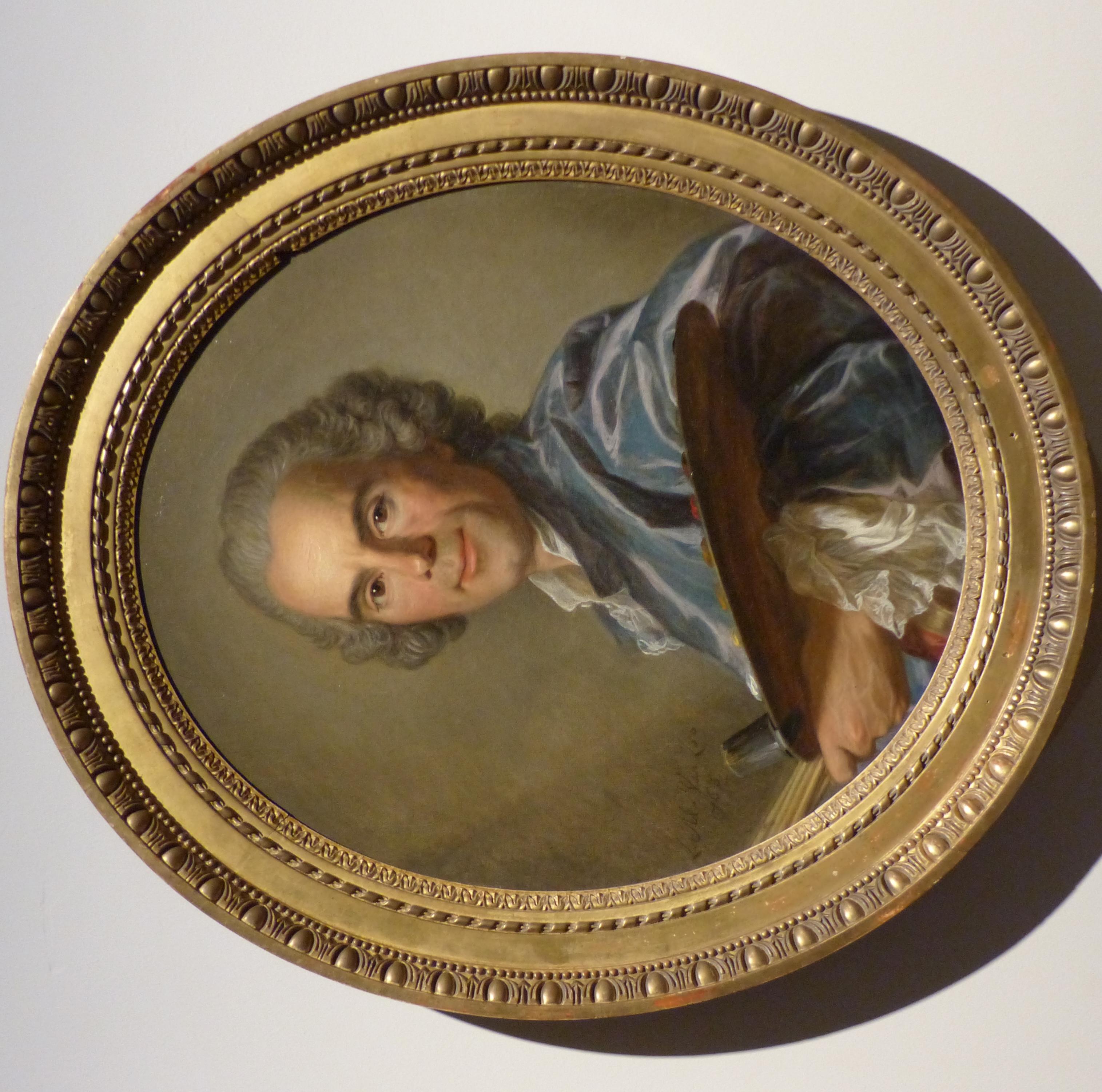 Musée Calvet Van Loo Louis-Michel Joseph Vernet 1768.jpg