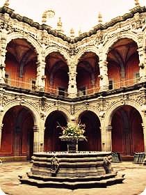 Municipio de Querétaro - Wikipedia, la enciclopedia libre