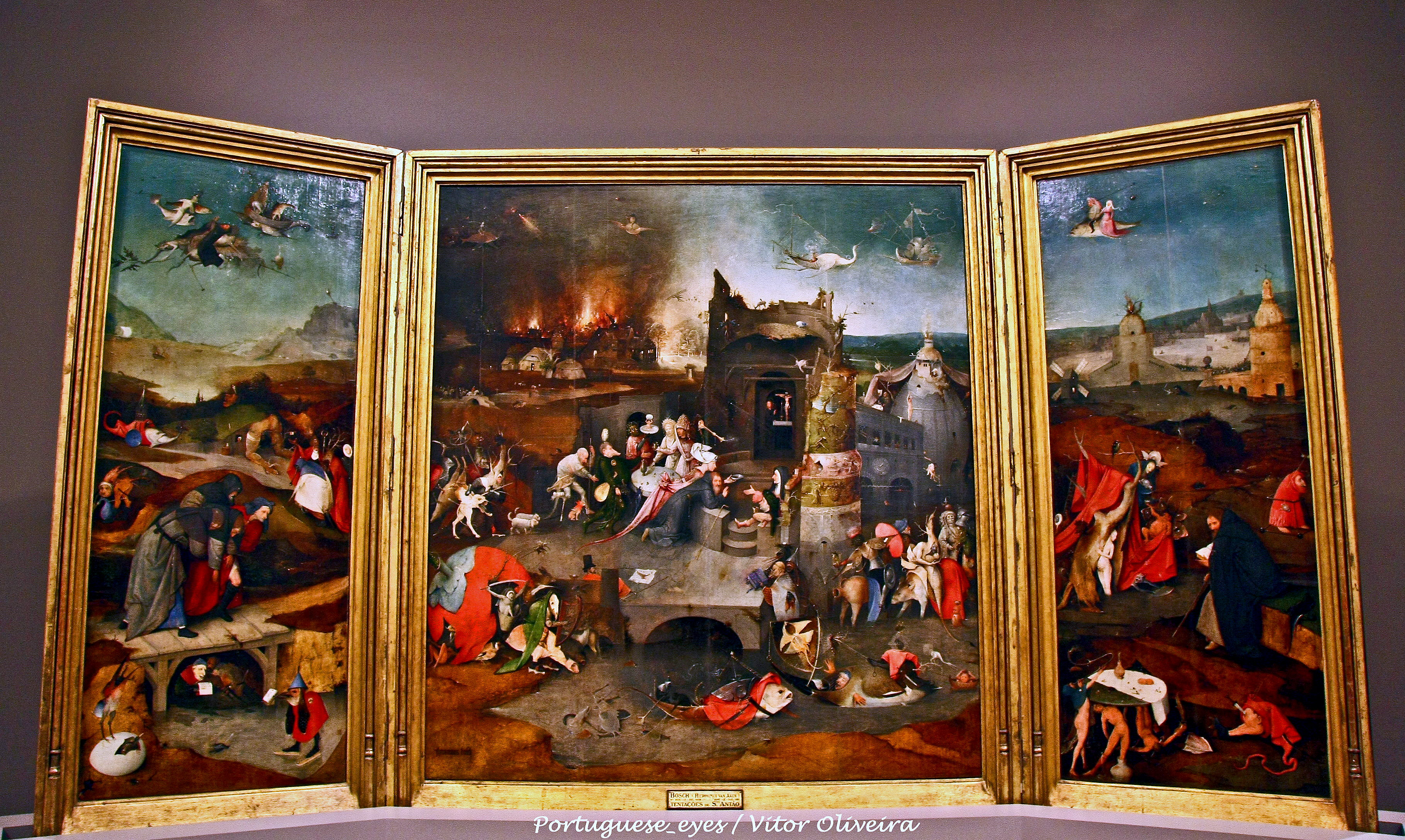 File:Museu Nacional de Arte Antiga - Lisboa - Portugal (30925270232).jpg -  Wikimedia Commons