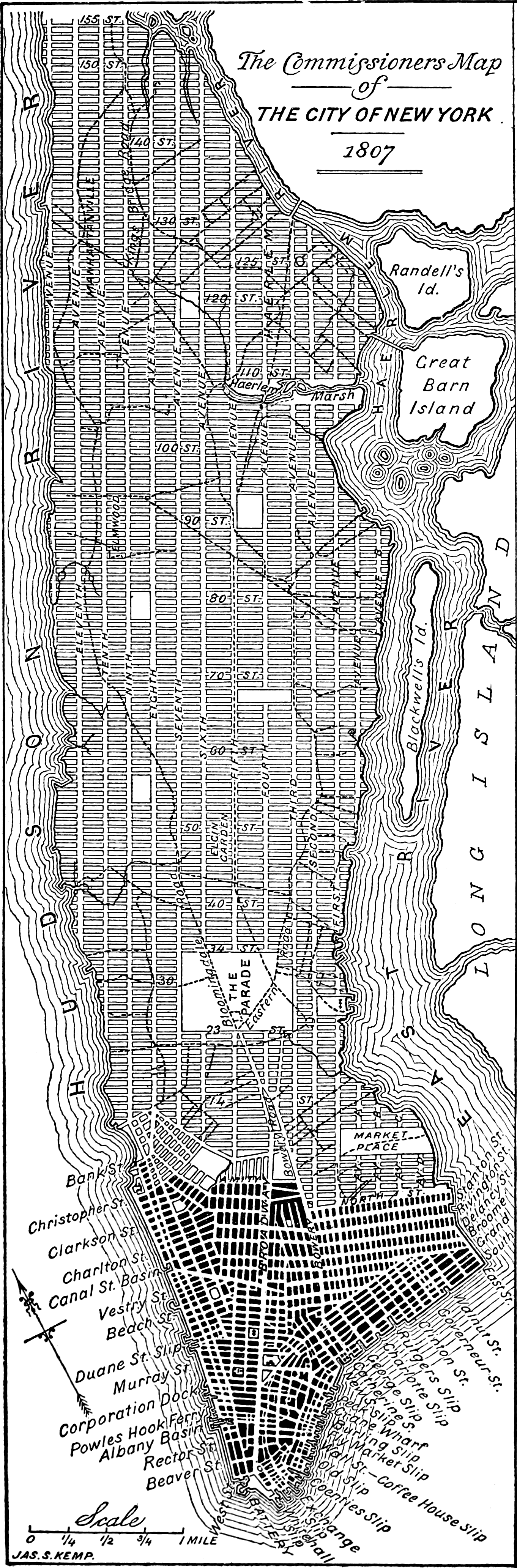 http://upload.wikimedia.org/wikipedia/commons/a/a6/NYC-GRID-1811.png