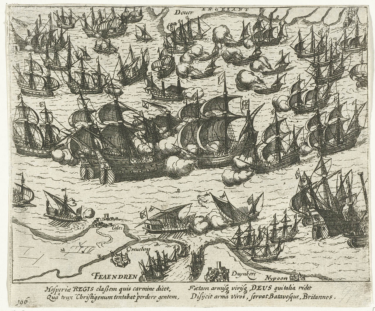 http://upload.wikimedia.org/wikipedia/commons/a/a6/Naval_battle_with_the_Spanish_Armada_-_Zeeslag_met_de_Spaanse_Armada.jpg