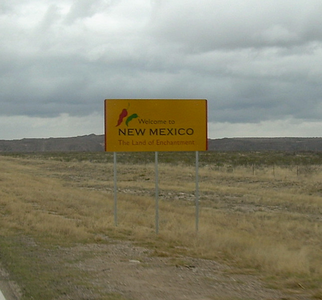 File:New Mexico sign.JPG