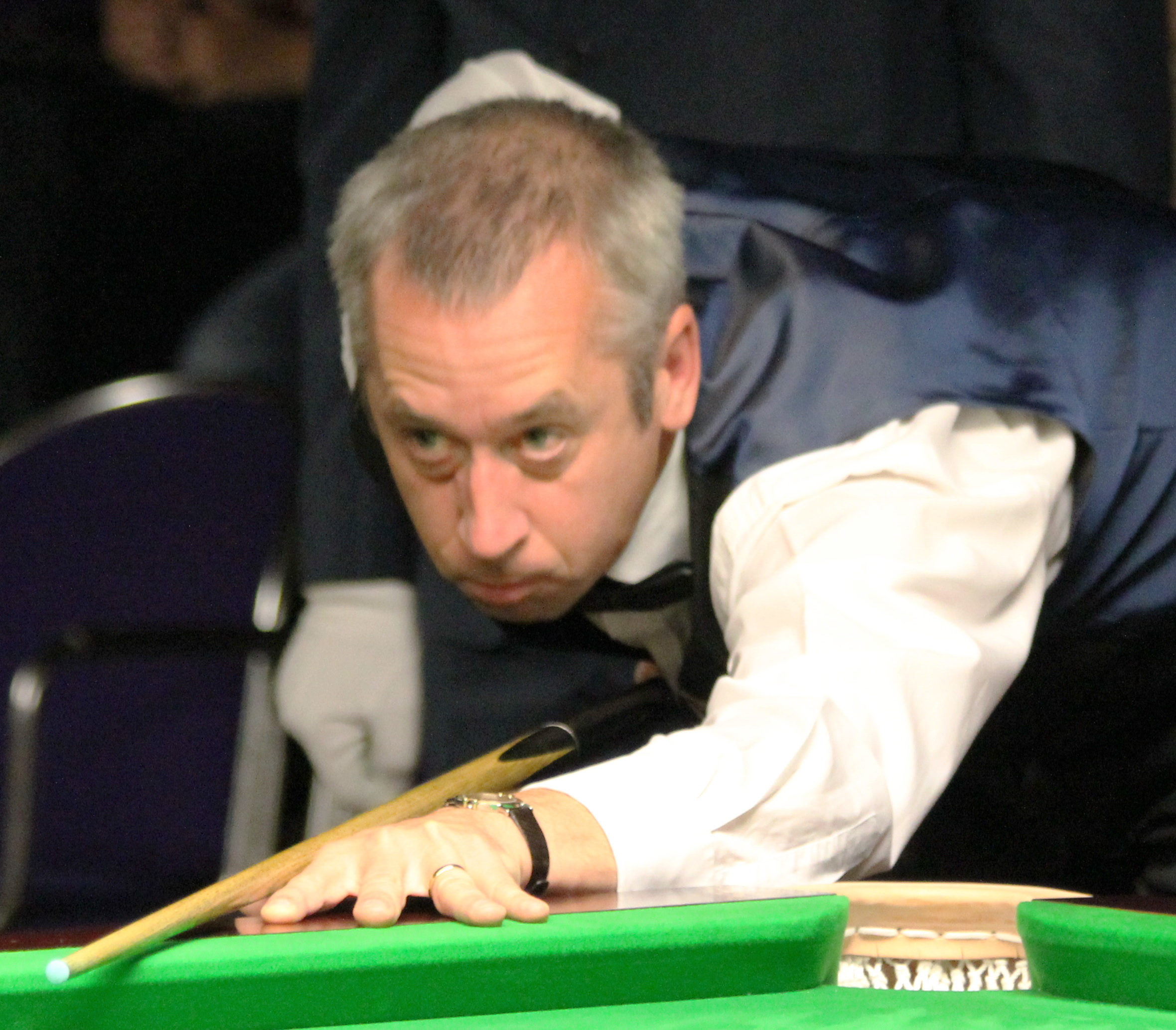 Selby Mark, English professional snooker player: biography, personal life, wins in tournaments