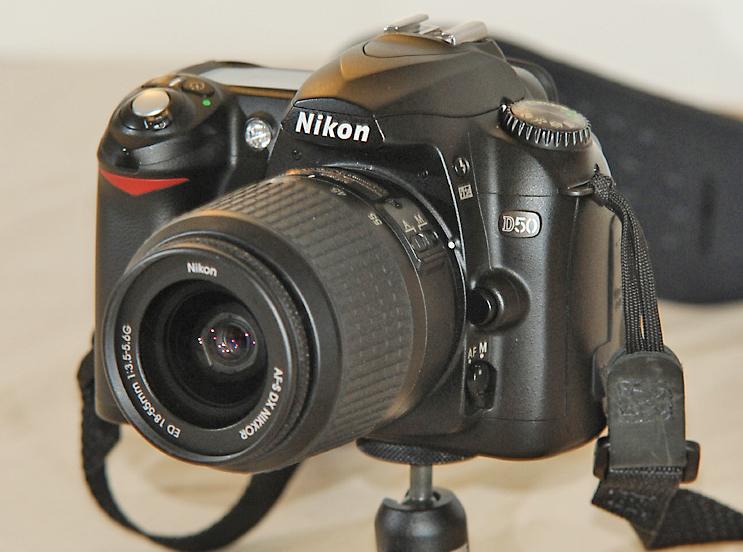 nikon d50 owner39 online user manual u2022 rh pandadigital co Nikon D5100 Manual Nikon D5100 Manual