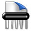 Noia 64 filesystems shredder.png