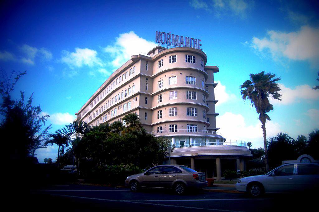 Hotel Puerto De La Cruz Tenerife