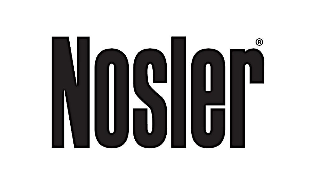 Nosler Logo Hds Films Series En Hd