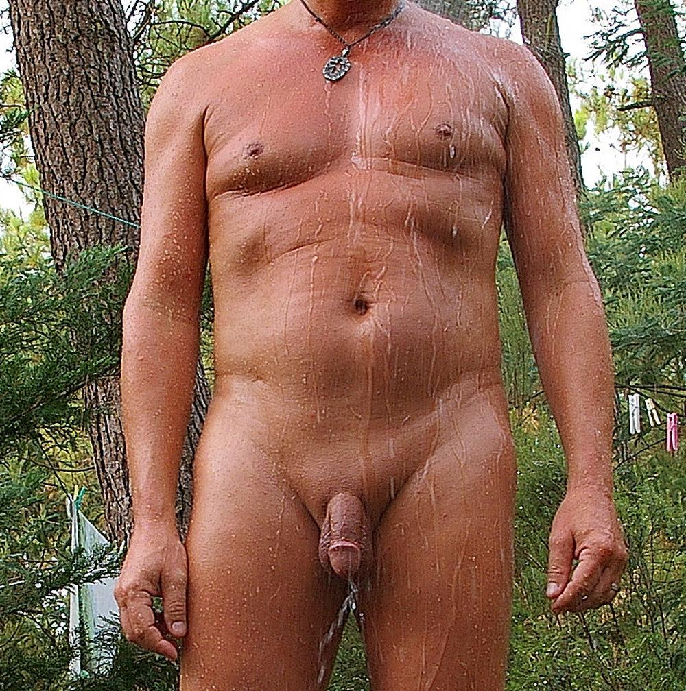 Pics naked asians