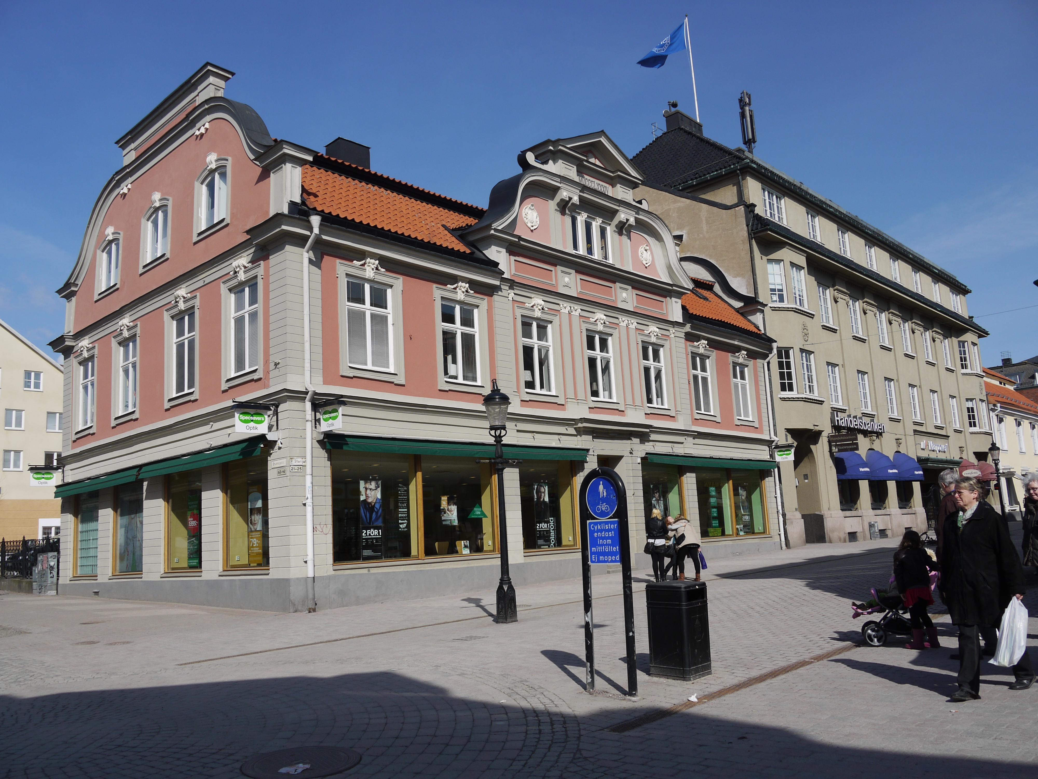 dating stockholm thaimassage nyköping