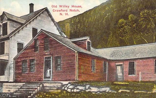 file old willey house  crawford notch  nh jpg