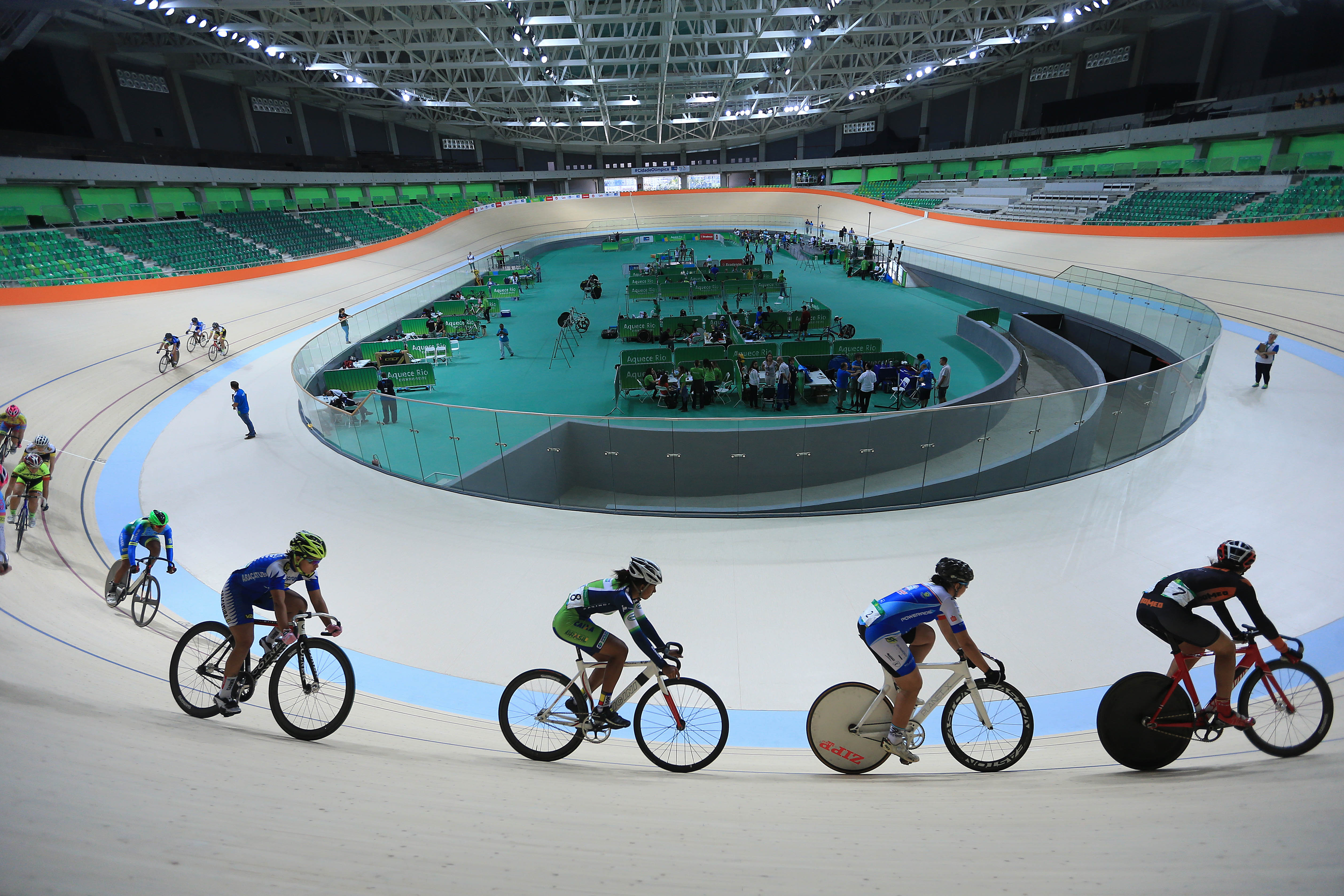 FileOlympic Velodrome In Barra Olympic Park Tested The Track 250616 1