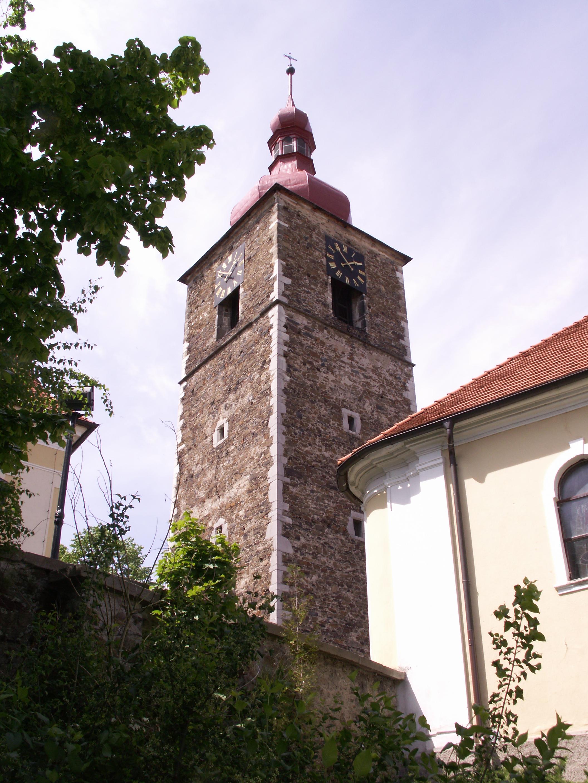 Soubor:Přibyslav-gotickávěž.JPG