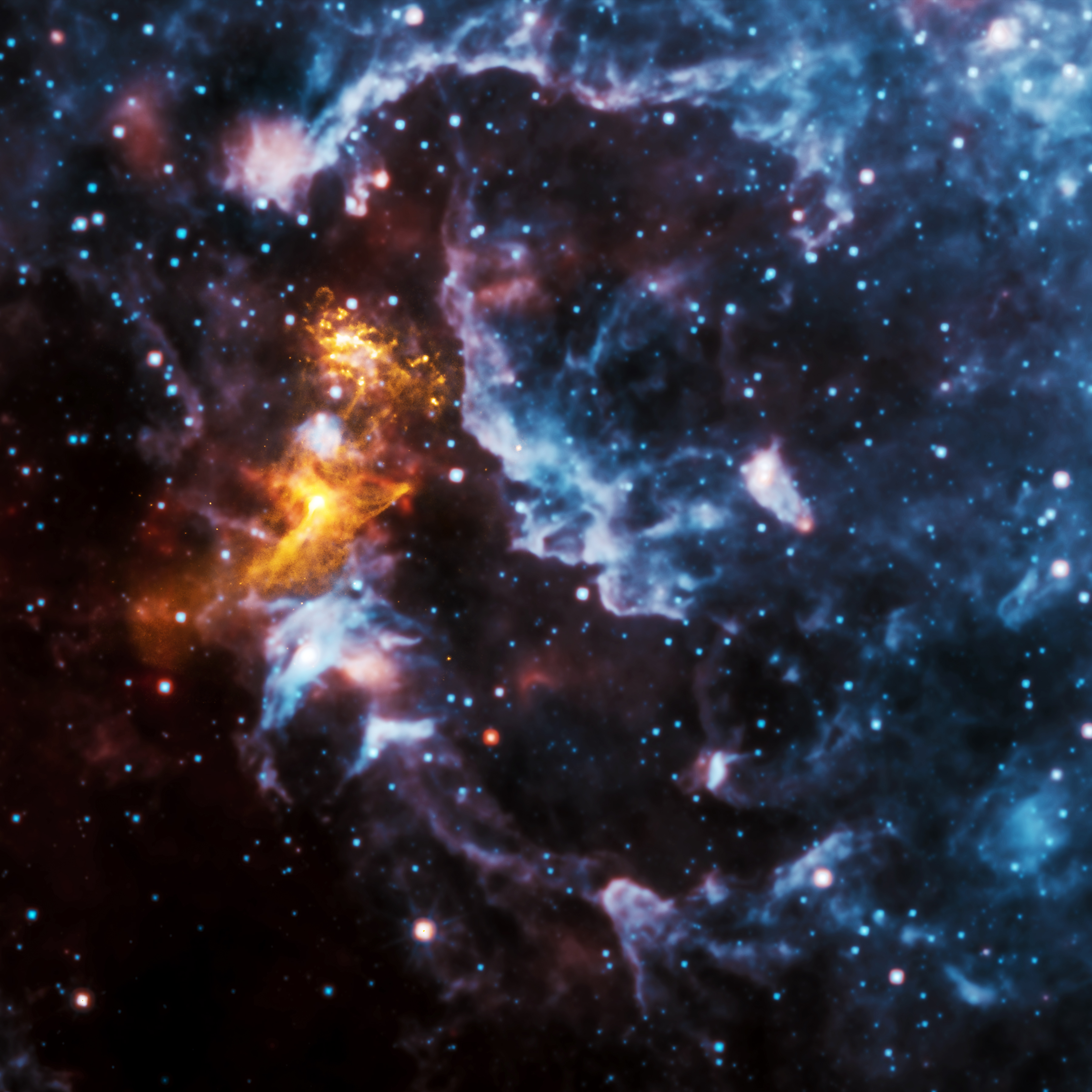byhttps://upload.wikimedia.org/wikipedia/commons/a/a6/PIA18848-PSRB1509-58-ChandraXRay-WiseIR-20141023.jpg