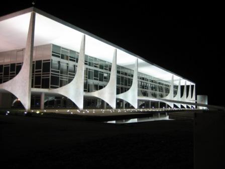 Ficheiro:Palacioplanalto.jpg