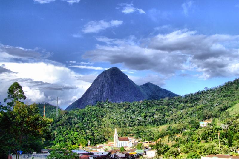 Santa Maria Madalena Rio de Janeiro fonte: upload.wikimedia.org