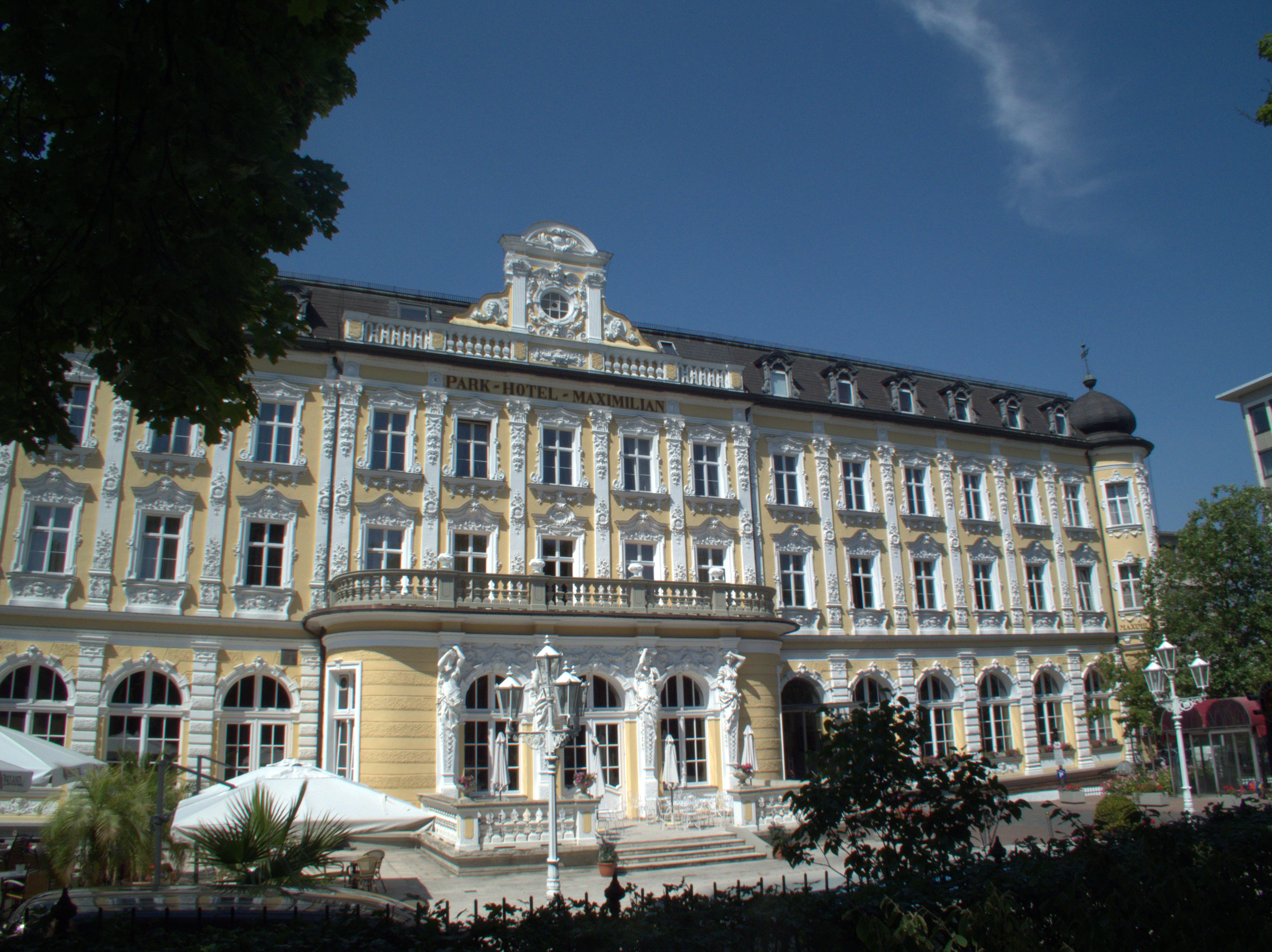 Casino Regensburg