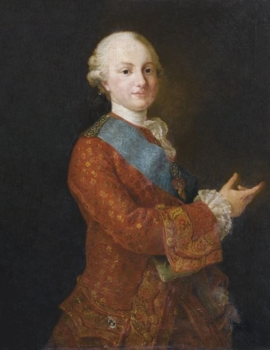 File:Parmesan School - Ferdinand, Duke of Parma.png - Wikimedia Commons