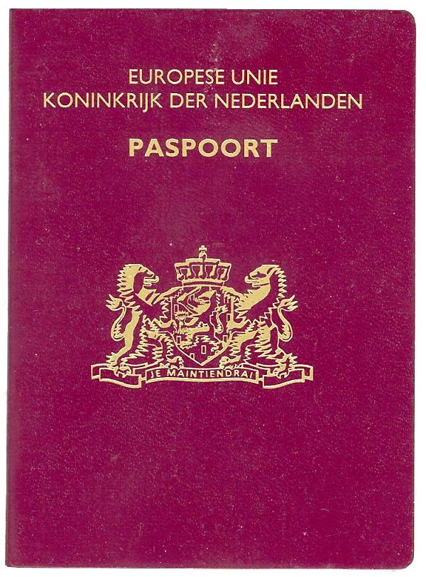 Власти Нидерландов пообещали смягчить законодательство о запрете двойного гражданства