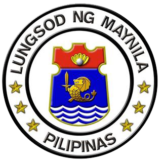 fileph seal ncr manila 2png wikimedia commons