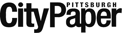 File:Pittsburgh City Paper Logo.png - Wikimedia Commons