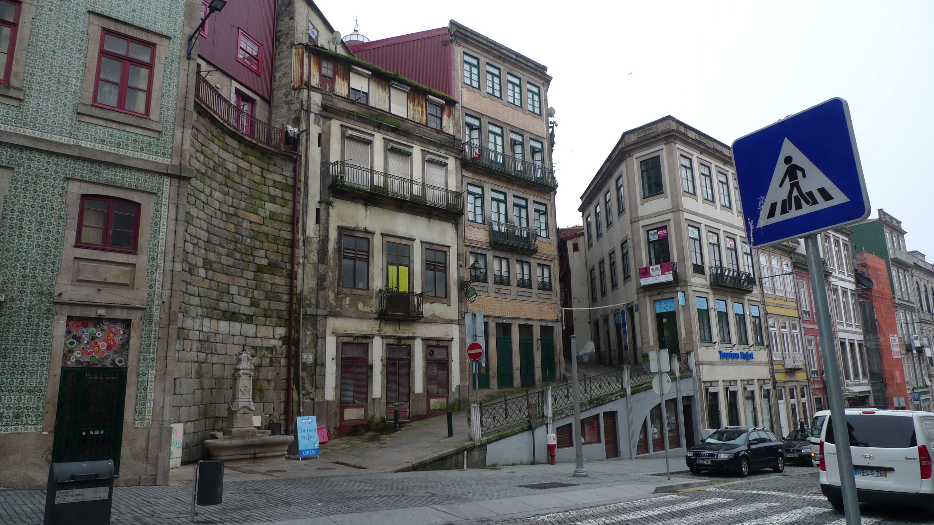 La rua de valdeorras fotos 33