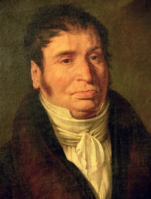 Jean Marie Cales Wikipedia