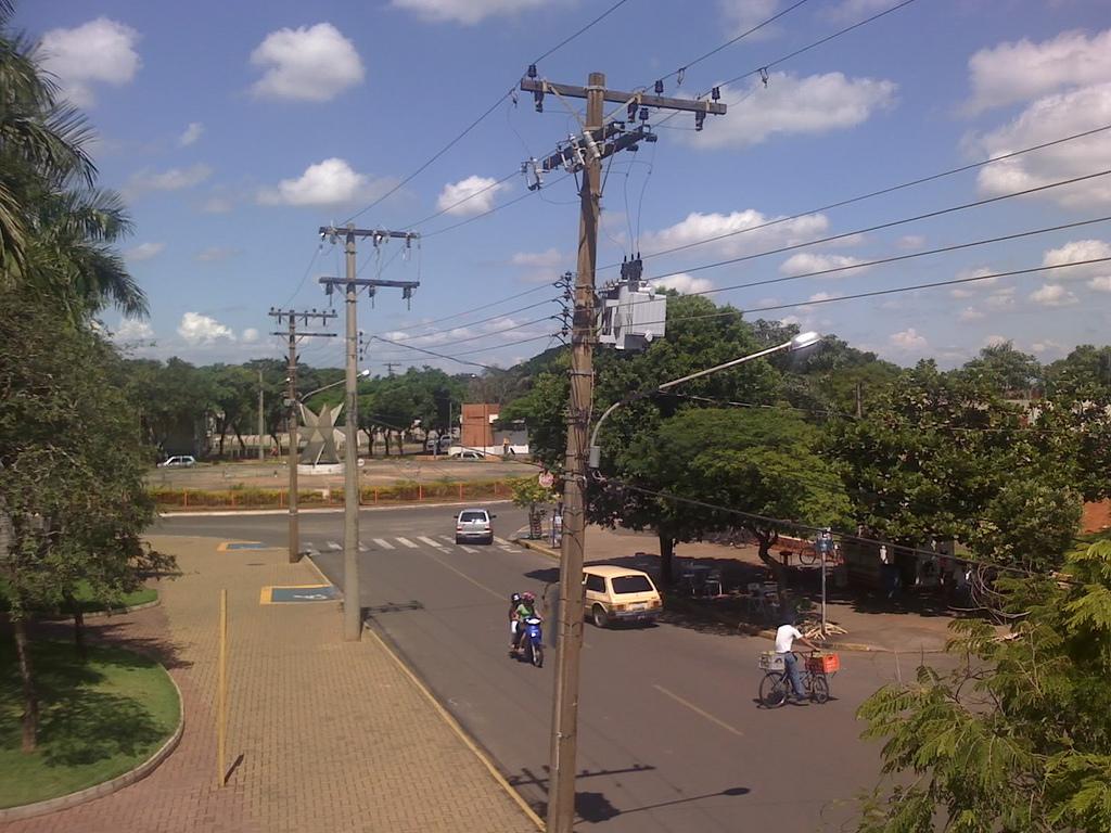 Ilha Solteira São Paulo fonte: upload.wikimedia.org