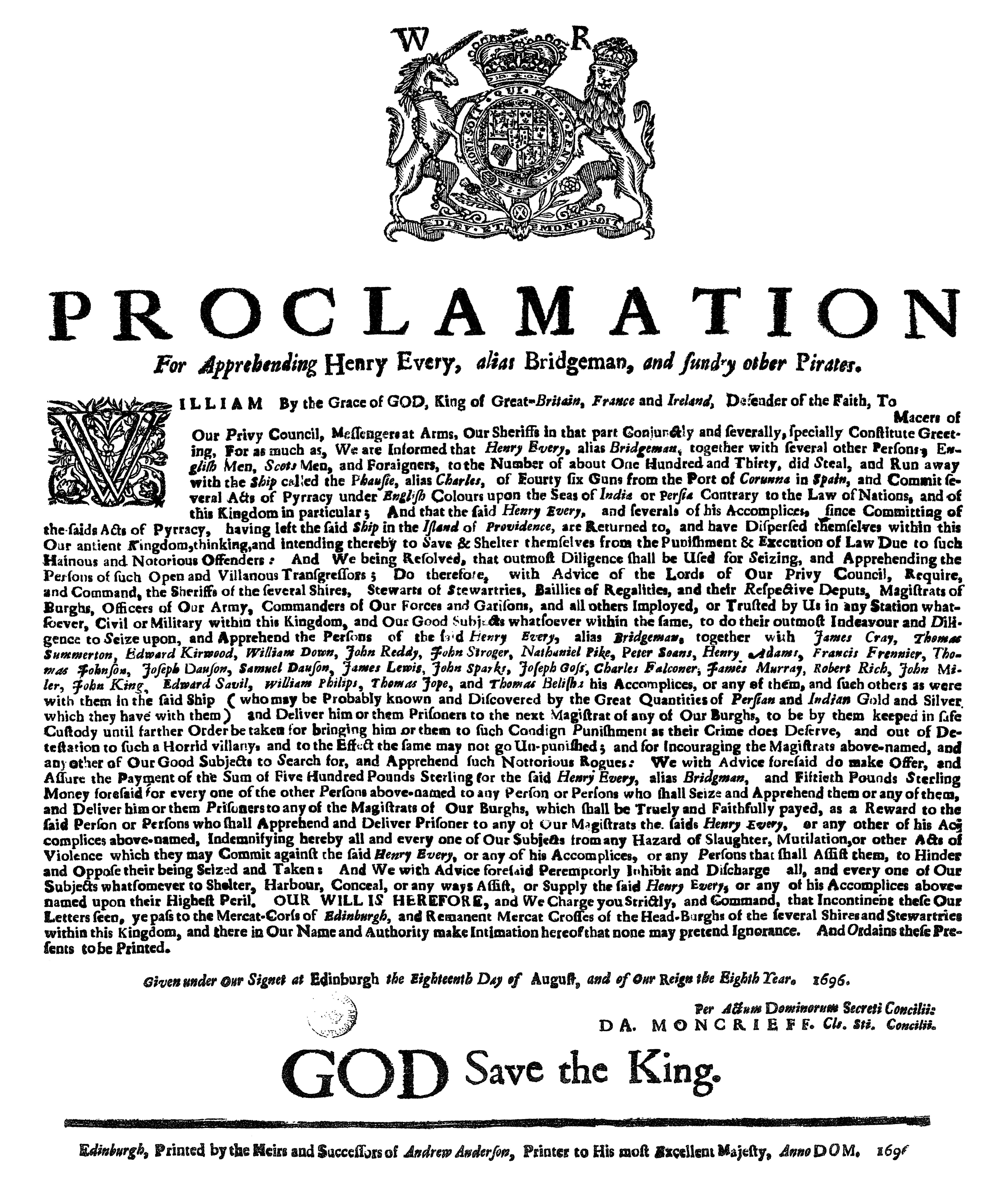 Proclamation_for_apprehending_Henry_Every.jpg